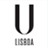 ULisboa